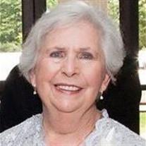 Barbara Miller Reich
