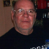 Mr. James Lee Hamilton