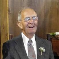 Wallace A. Shaw Sr.