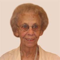 Adeline A. Kothlow