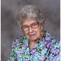 Lynn H. Jones