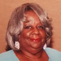 Patricia Ann Meade