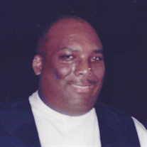 Micah  Ricardo Russell