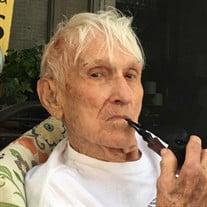 Robert H. Wolfram