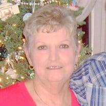 Janet  Kay Malone