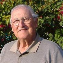 Glenn Leroy Whitinger