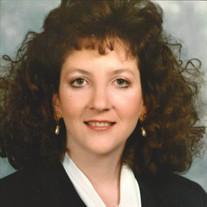 Tracy B Sawyers