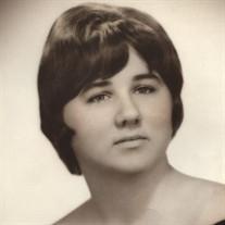 Sharon Schultz
