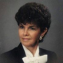 Barbara Allen Rollings