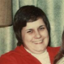 Katherine E. Adams