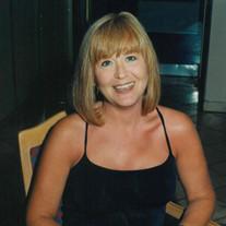 Mrs.  Pamela Ann Lawrence