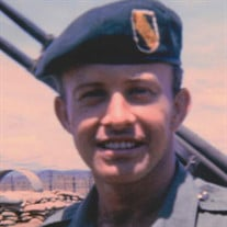 Clarence Monroe Bozeman