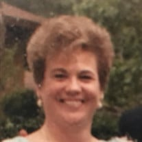 Karen M. Bouder