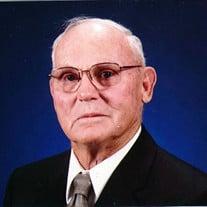 John  J Peters