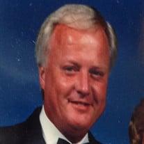 George L. Schmid