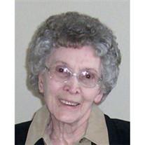 Jennie Jane Morgan Shelton
