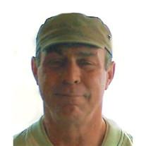 Donald Leroy Tomasini