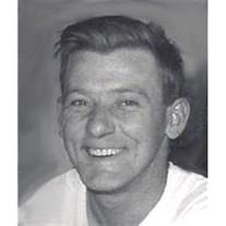 Donald Albert Baker