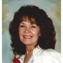 Barbara Persinger