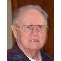 "Walter William ""Bill"" Burgess"