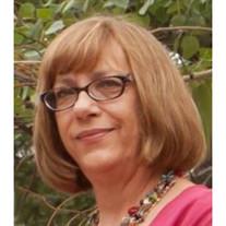 Annette Haney