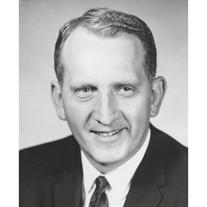 Joseph Folkman Wahlquist