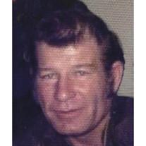 John B. Reese