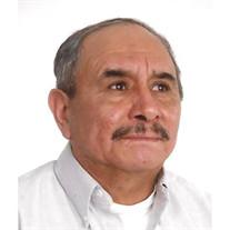 "Francisco ""Pancho"" ""Panchito"" Grimaldo"