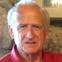 Robert A. Scanlon Sr.