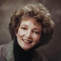 """Helen  Patricia """"Pat"""" Schroeder"""