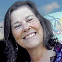 Kathryn Marie (Kathy) Hendrickson