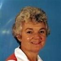 Julia C Latkanic