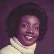 Myra Ann Norman