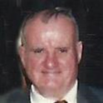 Robert F. Moran