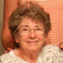 Dolores K Grzybowski