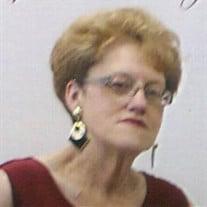 Patricia Tipton