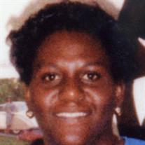 Michelle M. Brown