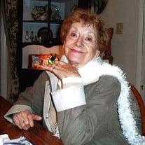 Elsie M. Curran