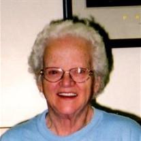 Rosemary Grolo