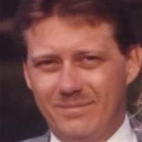 James Michael Hunter