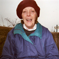 Neta Sowder