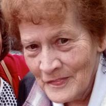 E. Patricia Pittman