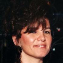 Dora L. Piccininni