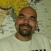John D. Cebrian