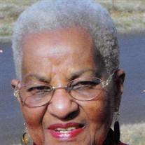 Catherine  Lillian Plummer