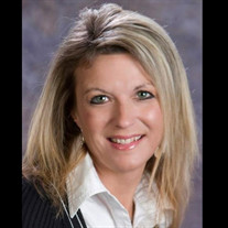 Melissa D.  Lohrey