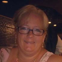Barbara Dawn Cleary