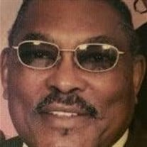 Mr. Herbert Humphrey Jr.