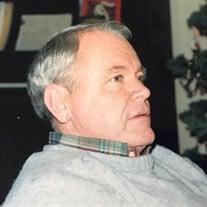 Ronell Raymond Yates