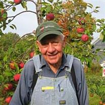 Robert D. Pease